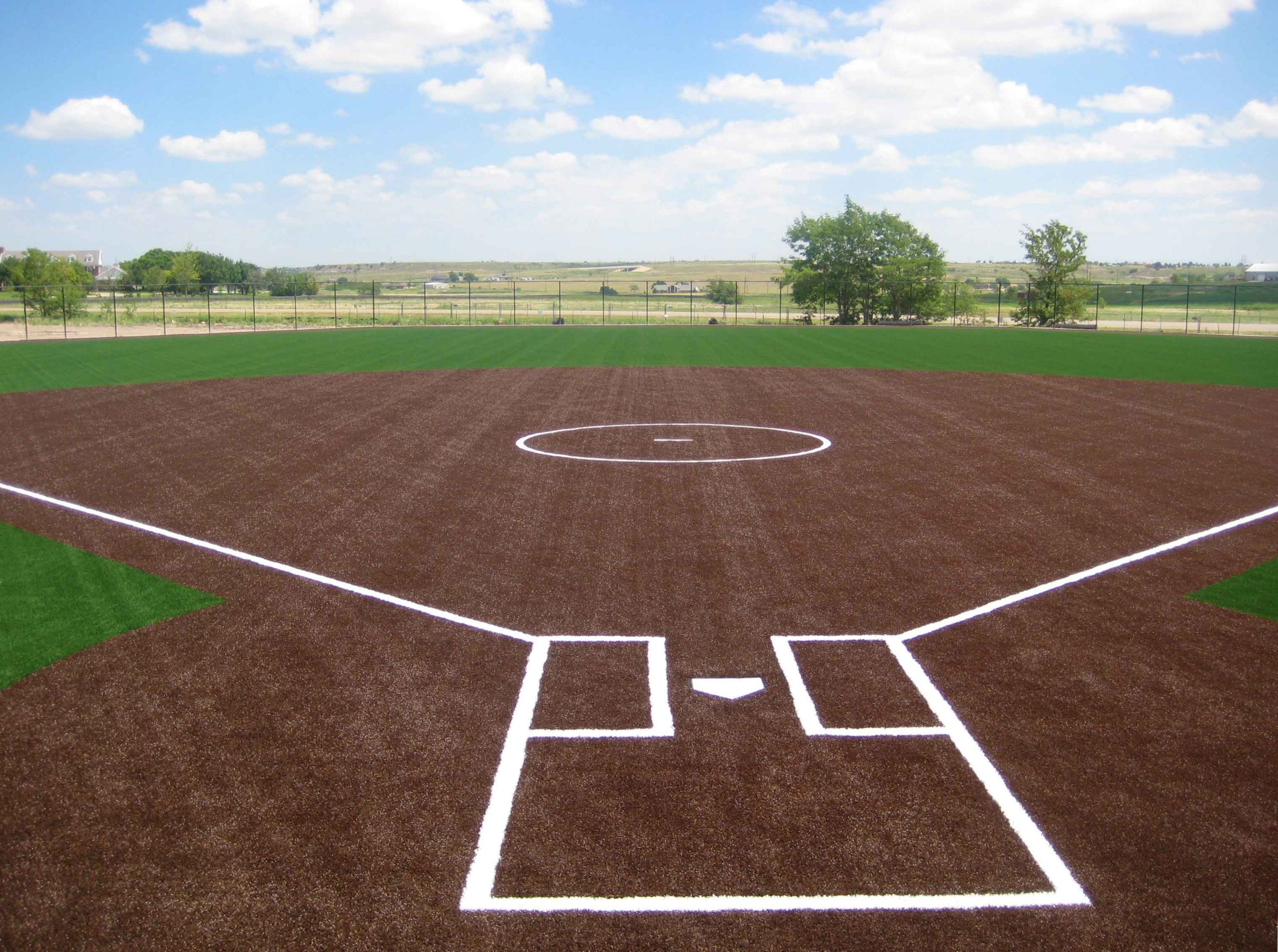38 Softball Backgrounds Download Free Hd Backgrounds: Softball Wallpapers High Quality