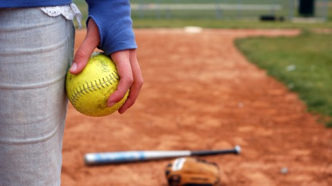 Softball wallpapers high quality