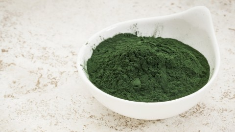 Spirulina wallpapers high quality