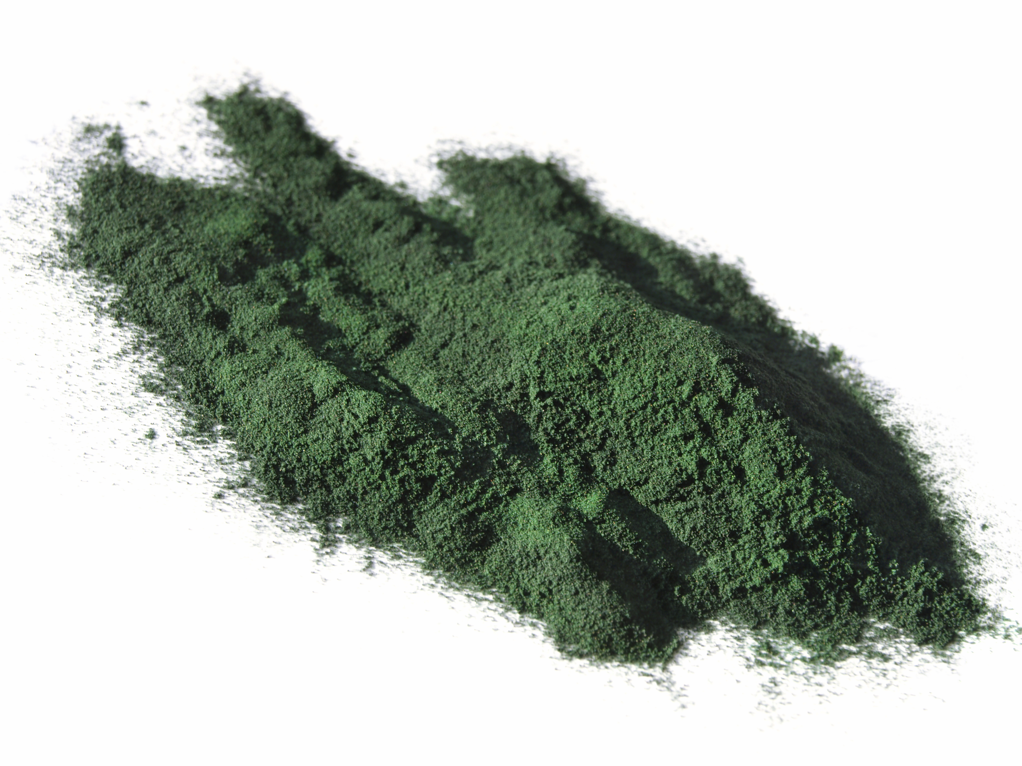 Spirulina Wallpapers High Quality Download Free
