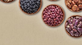Superfood Wallpaper For PC