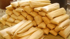 Tamale High Quality Wallpaper