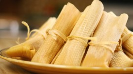 Tamale Wallpaper Download Free