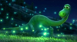 The Good Dinosaur Photo Download