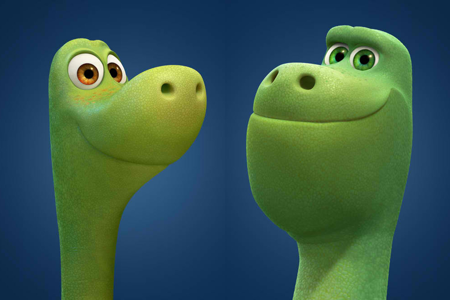 Triceratops The Good Dinosaur: The Good Dinosaur Wallpapers High Quality
