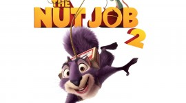 The Nut Job 2 Photo Download