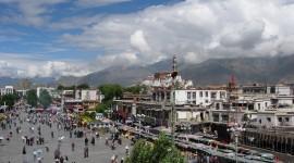 Tibet Best Wallpaper