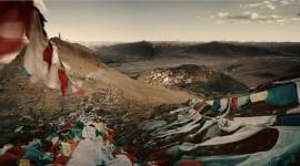 Tibet Desktop Wallpaper