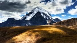 Tibet Desktop Wallpaper Free