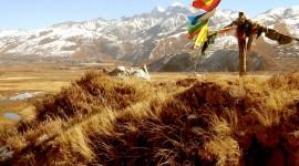 Tibet High Quality Wallpaper