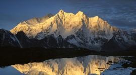 Tibet Wallpaper Free