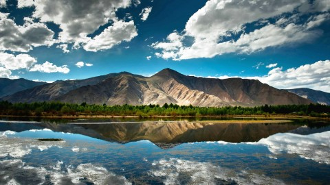 Tibet wallpapers high quality