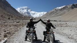 Tibet Wallpaper HD