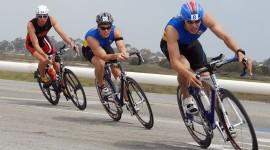 Triathlon Desktop Wallpaper Free