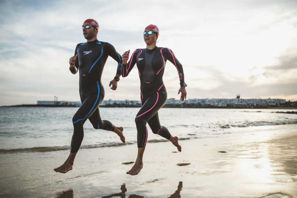 Triathlon wallpapers HD