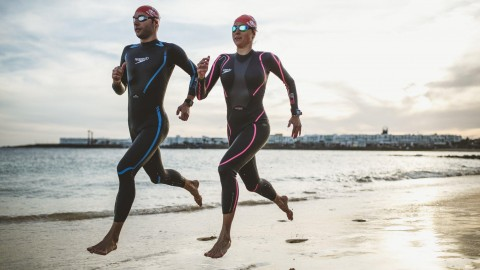 Triathlon wallpapers high quality
