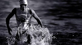 Triathlon Wallpaper Gallery