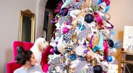 Unusual Christmas Decorations Photo#1