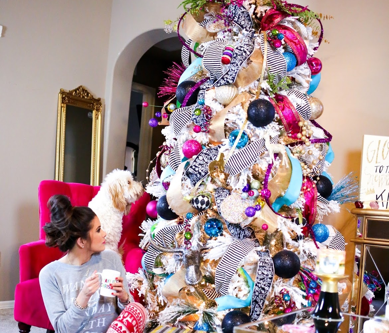 High Quality Christmas Decorations