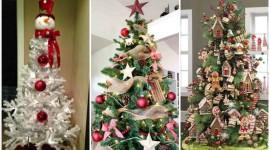 Unusual Christmas Decorations Pics#1