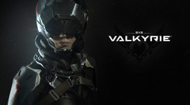 Valkyrie Best Wallpaper