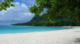 Vanuatu Best Wallpaper