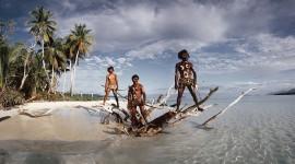 Vanuatu Desktop Wallpaper