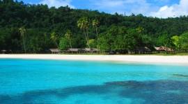 Vanuatu Wallpaper 1080p