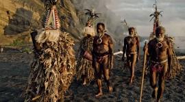 Vanuatu Wallpaper Gallery