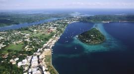 Vanuatu Wallpaper HQ