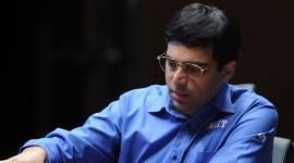 Viswanathan Anand Photo Download