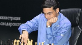 Viswanathan Anand Wallpaper 1080p