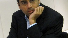 Viswanathan Anand Wallpaper For Android#1