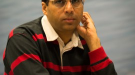 Viswanathan Anand Wallpaper For Mobile