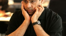 Viswanathan Anand Wallpaper For Mobile#1