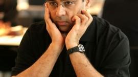 Viswanathan Anand Wallpaper For Mobile#1
