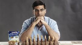 Viswanathan Anand Wallpaper Free