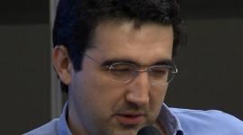 Vladimir Kramnik Photo