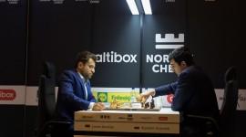 Vladimir Kramnik Photo Download