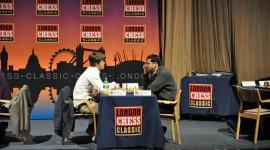 Vladimir Kramnik Photo Free
