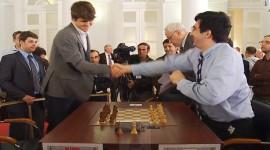 Vladimir Kramnik Wallpaper 1080p