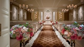 Wedding In Vegas Wallpaper Gallery