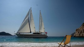 Yachting Wallpaper Download Free