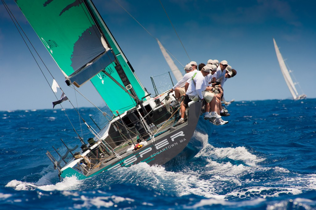 Yachting wallpapers HD