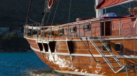 Yachting Wallpaper Gallery