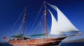 Yachting Wallpaper HQ