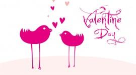 4K Valentine's Day Image