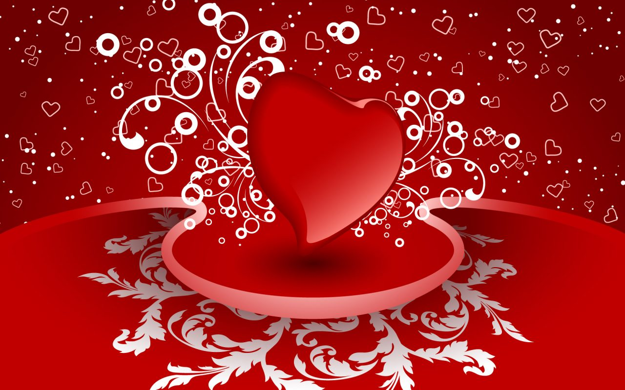 4k Valentines Day Wallpapers High Quality Download Free