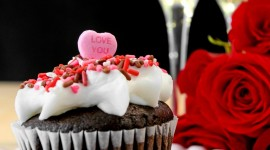 4K Valentine's Day Photo Download#1
