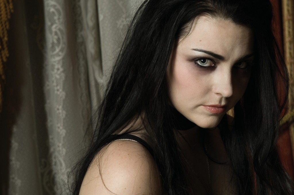 Amy Lee wallpapers HD
